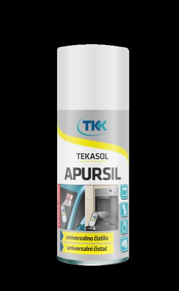 TEKASOL APURSIL Reinger
